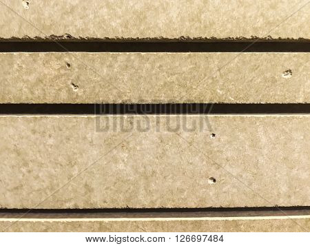 cement plaster wall background and Gouging texture art