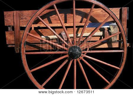 Wagon Wheel eBay 88