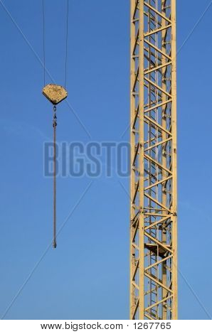 Cantiere3