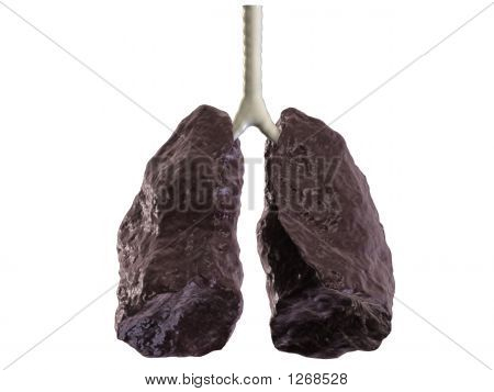 Bad Lung