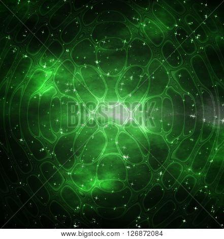 Gravitationa Waves - Scientific Background Suitable for Custom Content