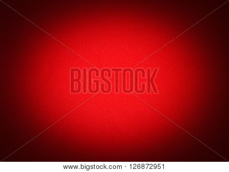 Red Color Paper