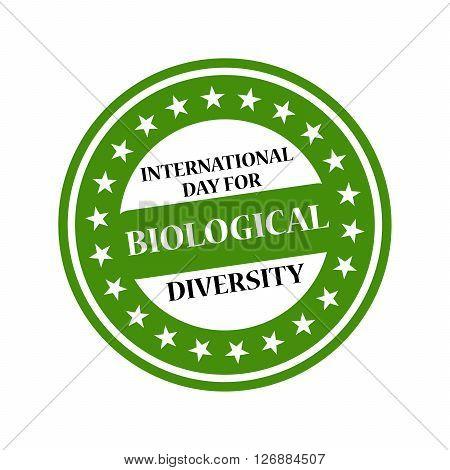 International Day For Biological Diversity_19_april_02