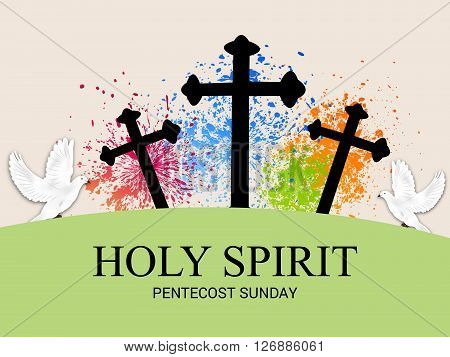 Pentecost Sunday_23_april_05