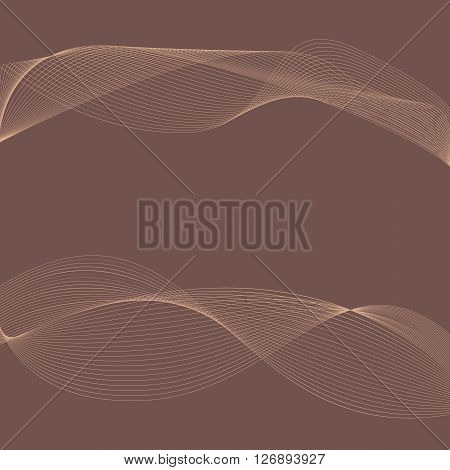lines buisness background for cards and web
