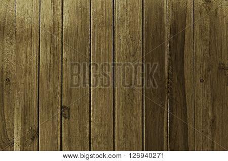 color pattern of teak wood decorative surface