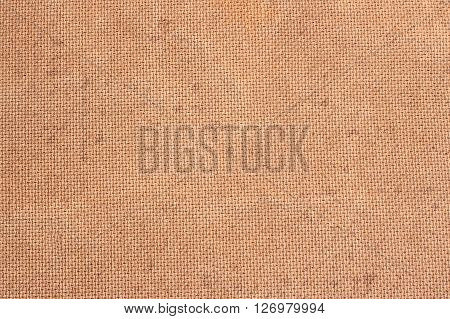 Old Surface Plywood Texture Background