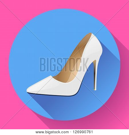 Woman shoes Icon. Shoes Icon JPEG. Shoes Icon Object. Shoes Icon Picture. Shoes Icon Image. Shoes Icon Graphic. Shoes Icon Art. Shoes Icon JPG. Shoes Icon EPS. Shoes Icon vector. Shoes Icon Drawing