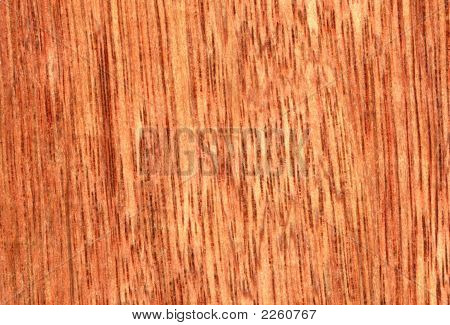 Stained Wood Texture Background.