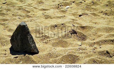 sand_sea