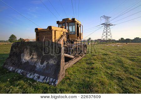 3_tractor.jpg