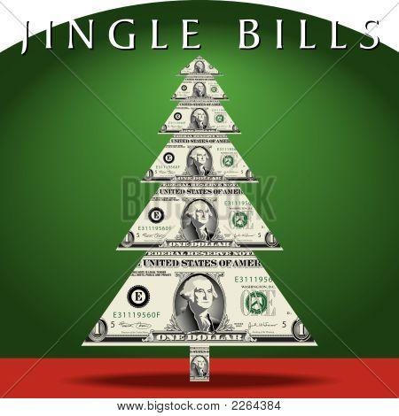 Jingle Bills