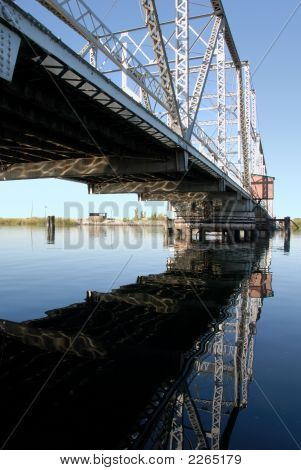 Ponte de América rural