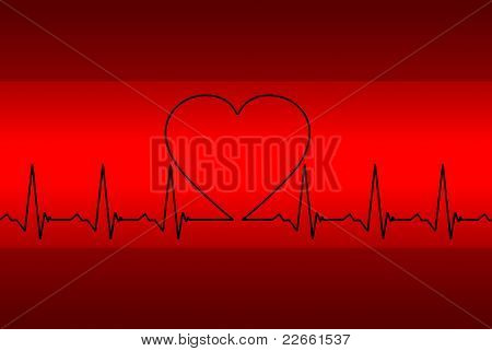 Ist die Liebe eine Krankheit?