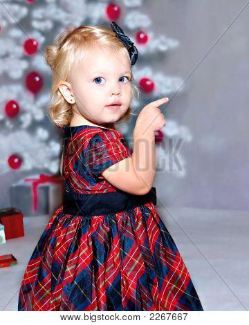 Christmas Gesture