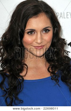 LOS ANGELES - AUG 13:  Alyson Stoner at the Disney's