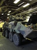 pic of humvee  - Detail Light armored vehicle  - JPG