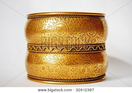 indischer Armband