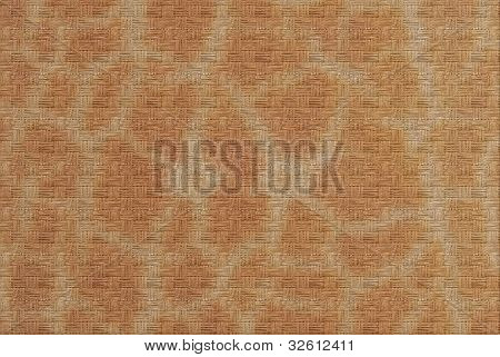 Cracky Old Brown Textures