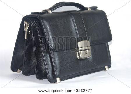 A Man'S Bag 1