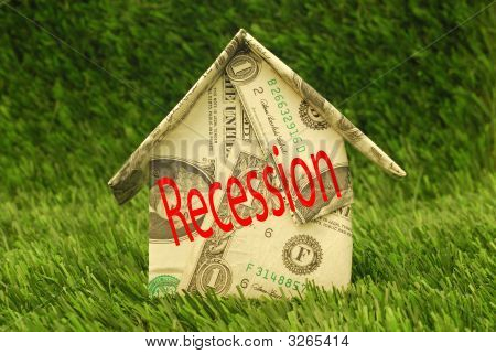 Housing Recession