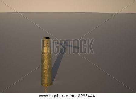 cartridge cross