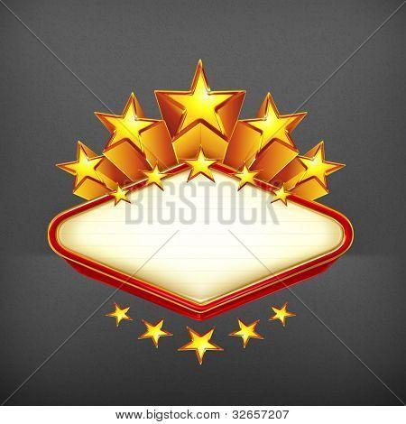 Ganador, emblema 10eps