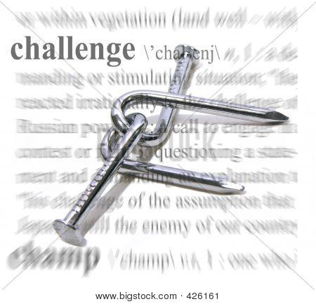 Challenge Theme