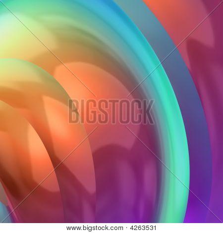 Colorful & Pretty