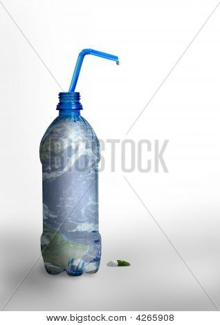 Drinkin' Earth