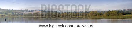 Llangorse Lake