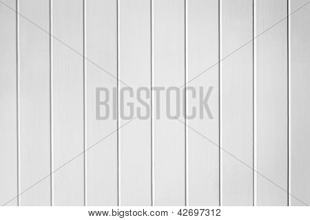painel de madeira, branco, painéis, revestimentos, textura, fundo, pintado, pintura, madeira, madeira,