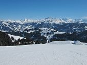picture of saanen  - Beautiful Saanenland - JPG