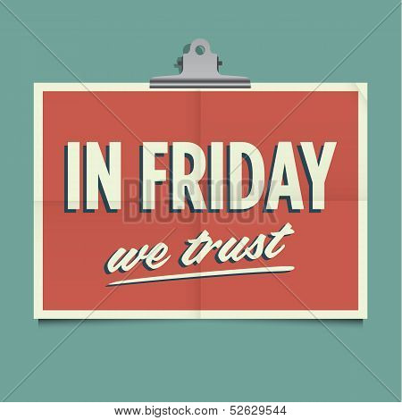 In-friday-we-trust.eps