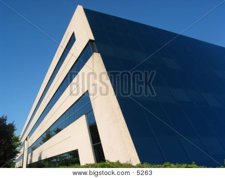 Angular Building