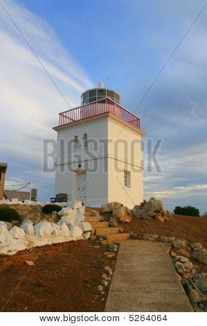 Cape Borda