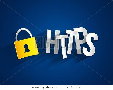 Creative abstract https
