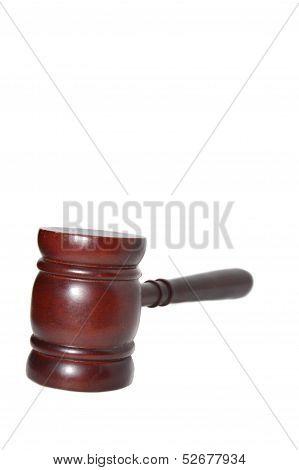 Gavel Court