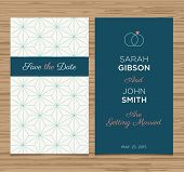 Wedding-card-pattern-green-01.eps