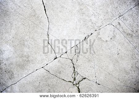 Stone floor background in high resolution