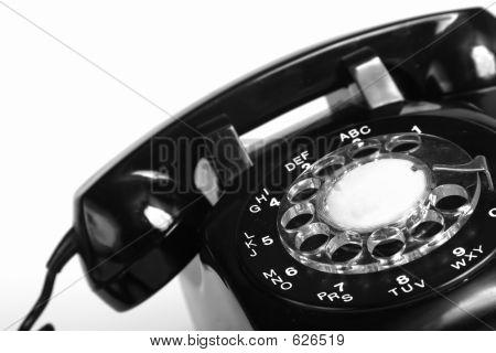 1960s Telephone