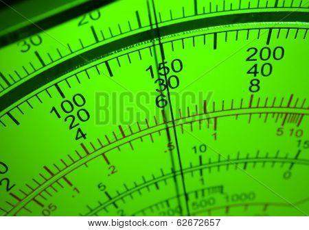 Multi Meter