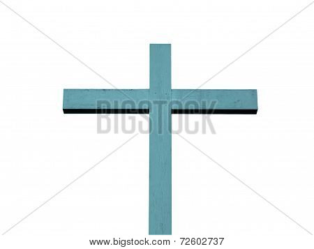 Cross Isolated