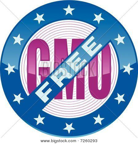 GVO-freies registrieren