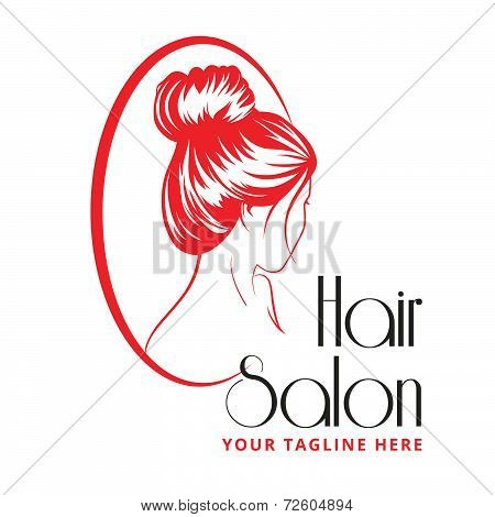Hair_Salon_Logo