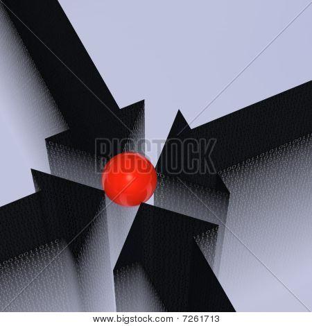 Binary Cross