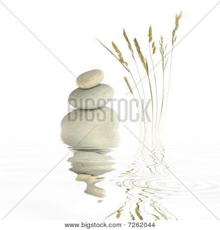 Simplicidad Zen