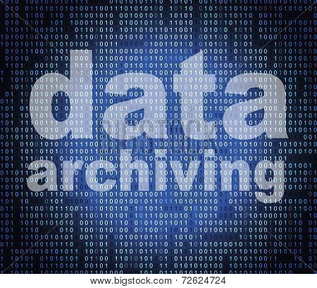 Data Archiving Means Catalog Catalogue And Bytes