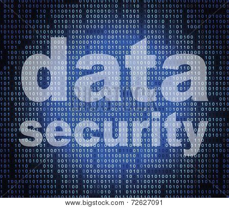 Data Security Means Secure Facts And Bytes