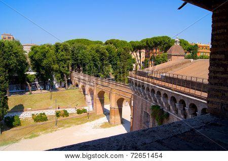 Borgo Sant Angelo